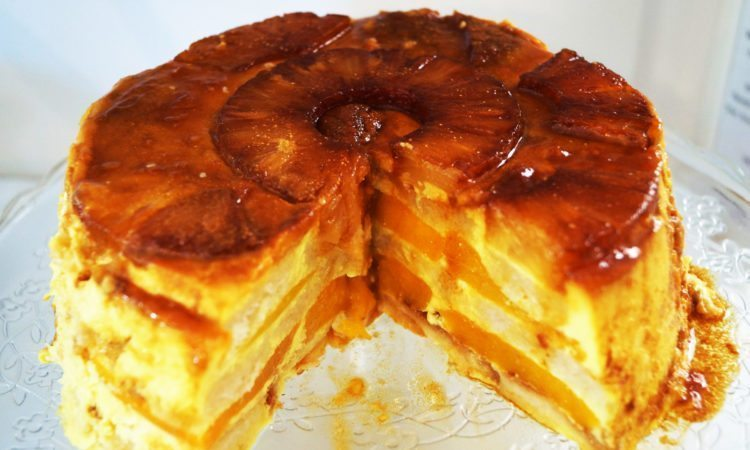Kontinentales Frühstück hübsches Hotel Granada