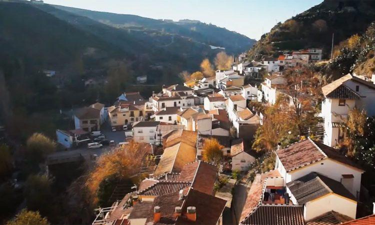 hotel-monachil|marche-monachil|hotel-grenade-monachil|desfiladero-monachil|festival-swing-monachil