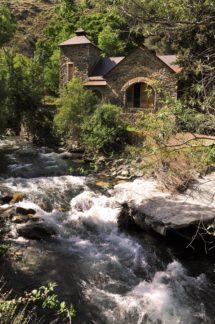 Río Genil