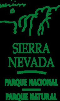 SIERRA NEVADA ENP